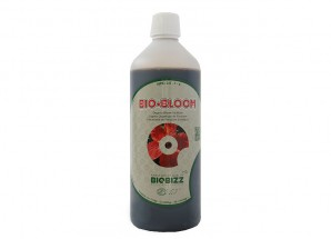 Bio-Bloom BioBizz 1 L