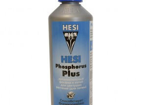 HESI Phosphorus Plus 0.5 л